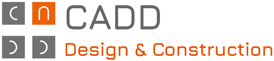 CADD Design & Construction: Αρχιτέκτονες-Διακοσμητές | Θεσσαλονίκη