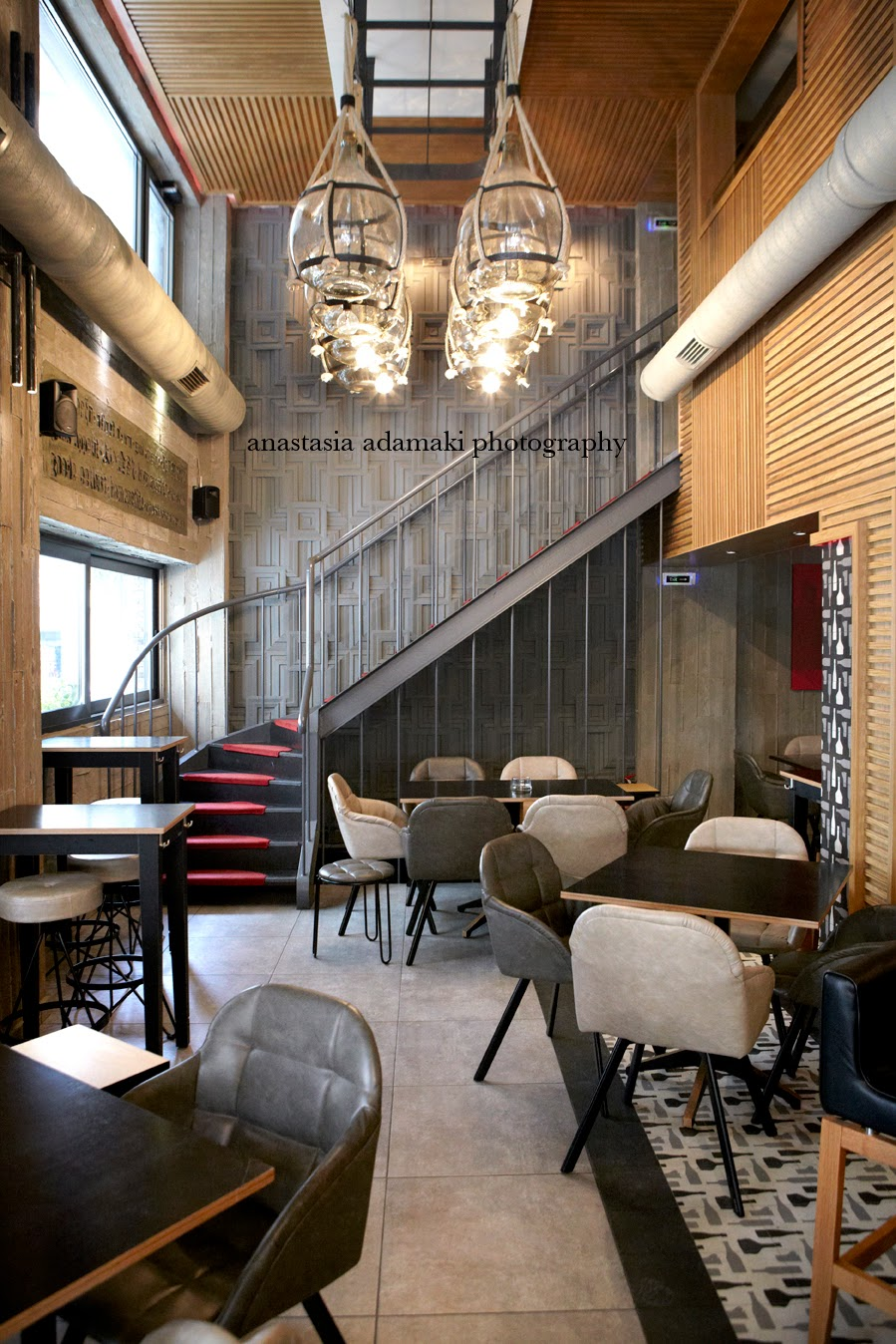 873735e36d30 CADD Design   Construction  Αρχιτέκτονες-Διακοσμητές
